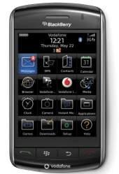 blackberry-storm-vodafone1.jpg